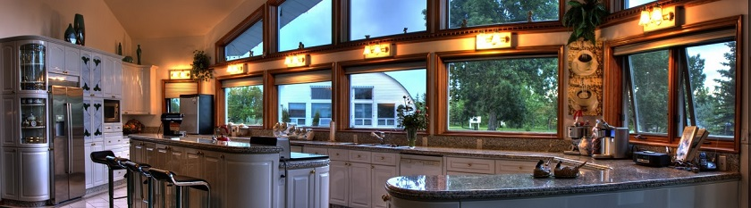 how much does home remodeling cost